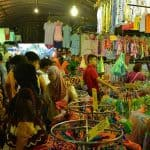 כמה עולה טיול לתאילנד