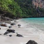 חופים בקופיפי
