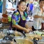 המטבח התאילנדי – חוויה שאסור לפספס