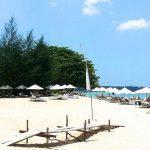 Beaches in Khao Lak