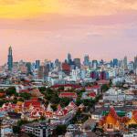 בדרך לחופשה עוצרים בבנגקוק (או: איך להעביר 24 שעות בבנגקוק)
