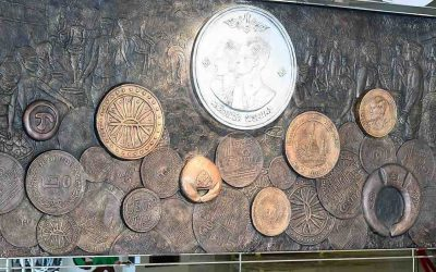 Coin Museum