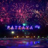 Pattaya_WEB