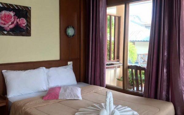 Rin Bay View Resort