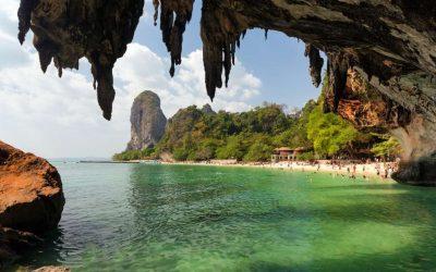 Sa Phra Nang