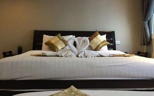 Samui Green Hotel
