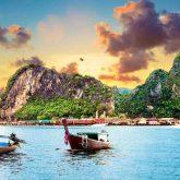 phuket_WEB